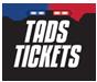 Tads Tickets