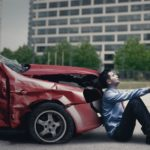 What to Do After a Hit and Run Accident